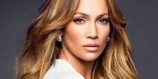 El análisis grafológico de Jennifer Lopez marea