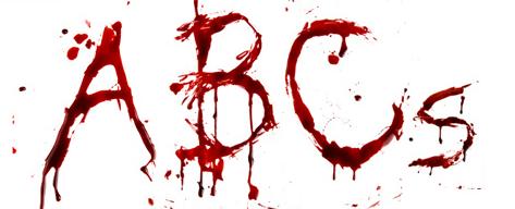 ¿La letra con sangre entra permanece aún hoy?