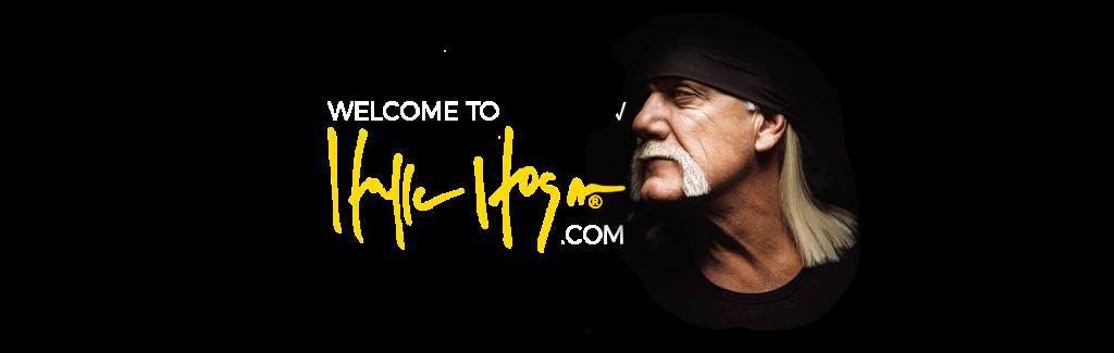 El análisis grafológico de Hulk Hogan es narcisista.